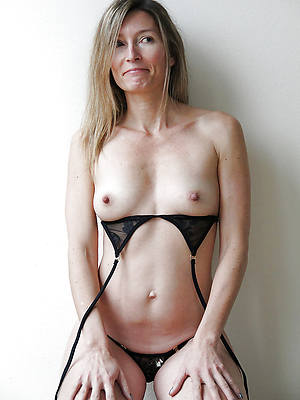 mature women compacted tits porn pictures