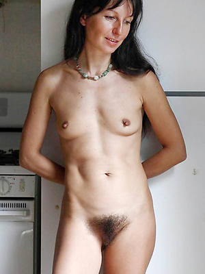 mature women small chest sex pics