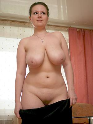 mature teat hot porn photos