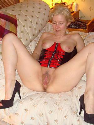 hot fucking mature ladies cunts pics