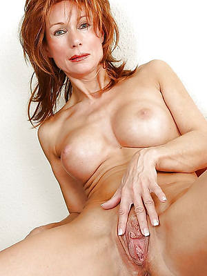 naked mature cunt pictures