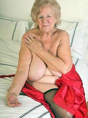 Bohemian hot naked grandmas pics