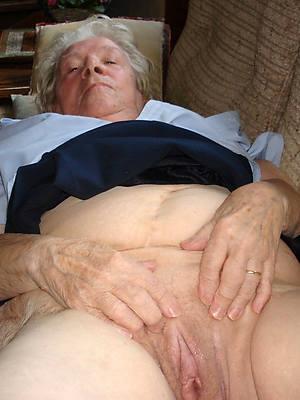 hot naked grandmas pics