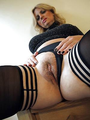 adult sexy moms porno pics