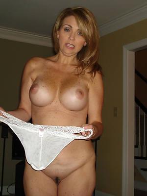 matures prevalent panties porno pictures