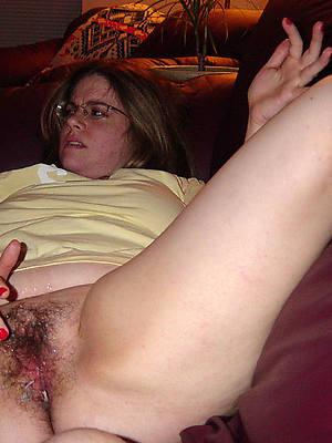 sexy creampie mature porno pictures