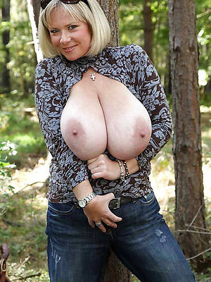 mature jeans porn pics