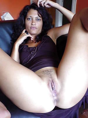 mature latina porn pictures
