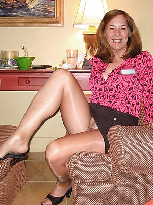 matured pantyhose sex pics