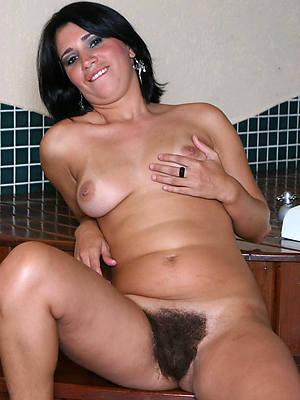 unshaved nude women high def porn