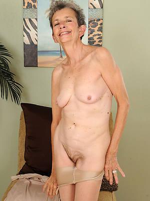 free old mature women porn porno pics