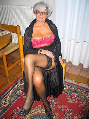 free amature old mature women nude pics