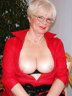free old mature women high def porn
