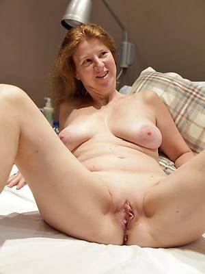 mature redheads porn verandah