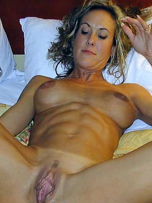 beautiful full-grown vulva pics