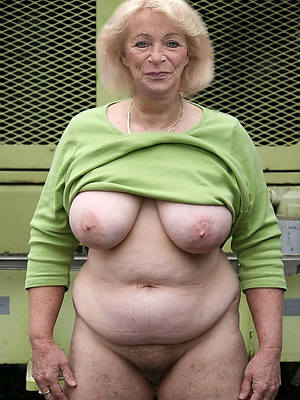 hot fucking white mature wife pics
