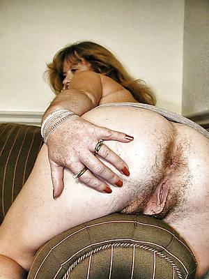 hot grown-up perishable ass pics