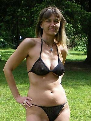 beautiful body of men in bikinis gallery