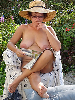 old hideous women nude pictures