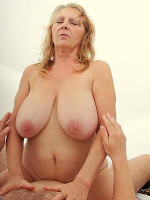 hot fucking old nasty women pics