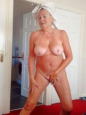 old nasty women big pussies