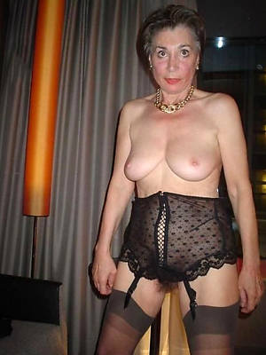 old nasty women adult home pics