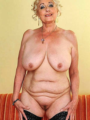 xxx pics of naked 60 year old women