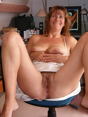 adult private porn pic