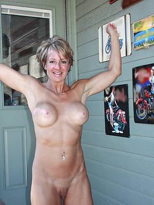 slut wife mature nude pics