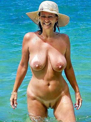 magnificent classic of age women pics
