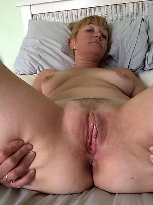 grown up jugs increased by pussy nude pics