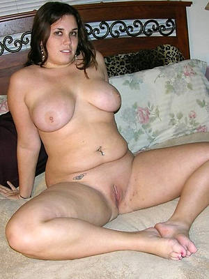 naked pics of mature untrained landed gentry