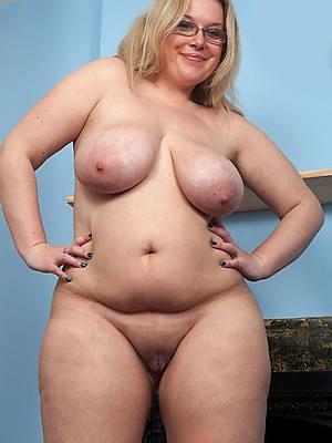 free fat full-grown sex