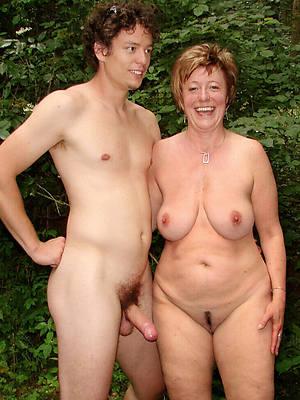 british mature couples porn pics
