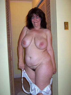 free hot obese matures pics