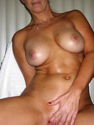 lady european porno pics
