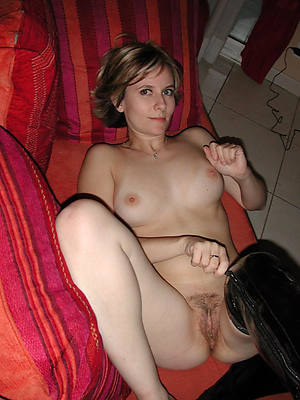 free adult european pussy home pics