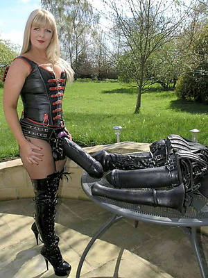 nasty adult in latexhome pics