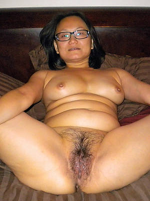 sweet nude mature filipina pussy verandah