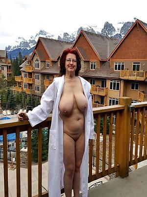 meagre 50 year old women gallery