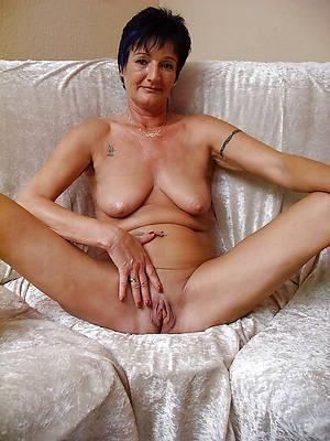 women over 50 easy hot slut porn