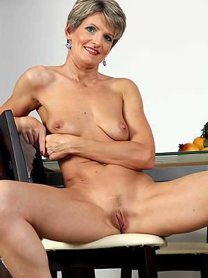mature beauties dirty sex pics