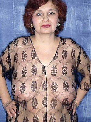 hot mature beauties porno pictures
