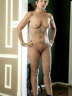 sexy naked old ladies images