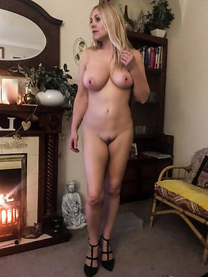 free amature utter adult wifes