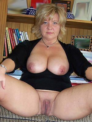 sexy mature amature