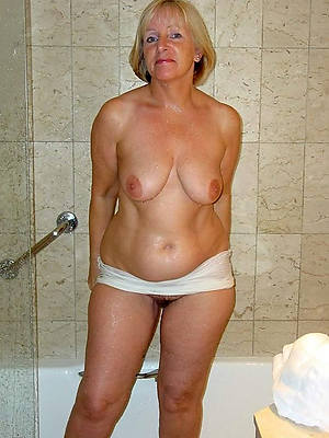 hot adult singles porno pics