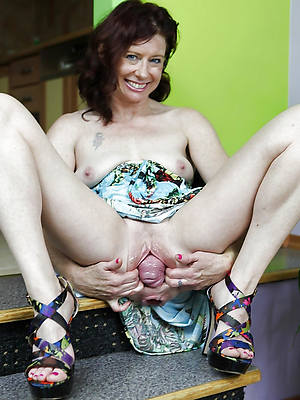 mature twat porn pictures