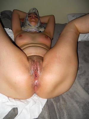 sexy naked mature twat free pics