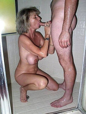 mature aged lose one's heart to high def porn